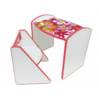 Детский комплект Viorina-deko DoDo СМ-1
