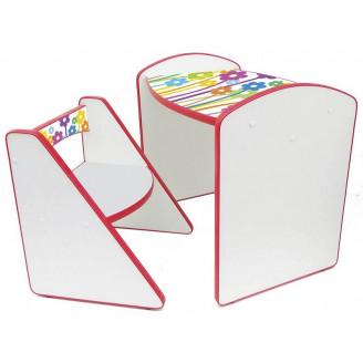 Детский комплект Viorina-deko DoDo СМ-2