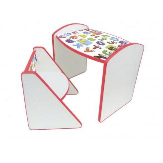 Детский комплект Viorina-deko DoDo СМ-3