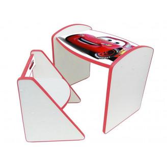 Детский комплект Viorina-deko DoDo СМ-4