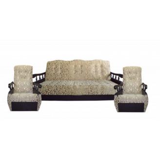Комплект МКС Тральк (диван  + 2 кресла)