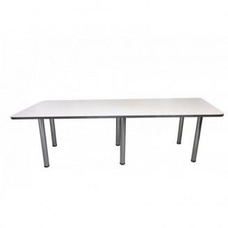 Стол для конференций Ника Мебель ОН-98/3 (2400x900x750)