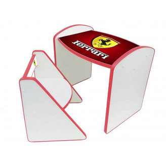 Детский комплект Viorina-deko DoDo СМ-5