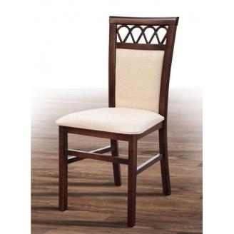 Кресло Arbordrev Анжело 5