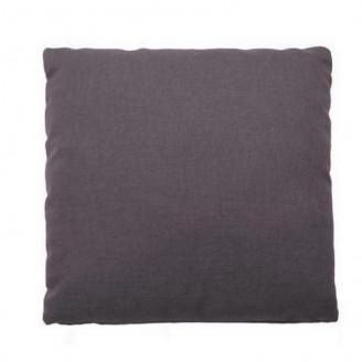 Подушка поролоновая Lefort 45*45