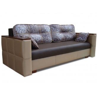 Раскладной диван Вика Артек (Еврокнижка)