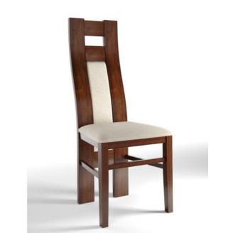 Кресло Arbordrev Чарли