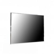 Зеркало MiroMark Рамона (100*80)