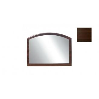 Зеркало С001 Неман Орех темный У-1