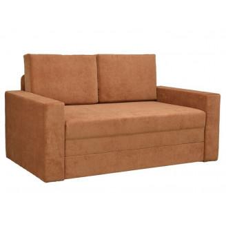 Детский раскладной диван Вика Марс 140