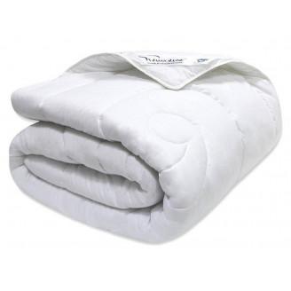 Одеяло Matroluxe Luxe Хлопок полиэстер 220*200