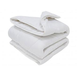 Одеяло Matroluxe Family comfort хлопок полиэстер 220*200