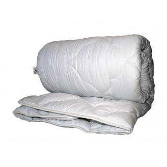 Одеяло Велам Ассоль-люкс 200*220