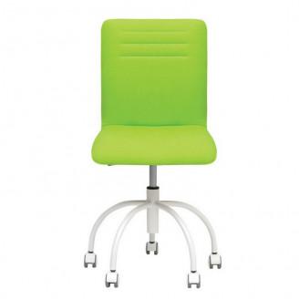 Детское кресло Nowy Styl Roller GTS MW1