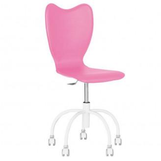 Детское кресло Nowy styl Princess GTS MW1
