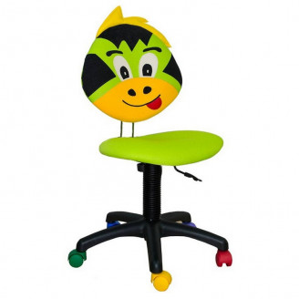 Детское кресло Nowy Styl Drakon GTS PL55