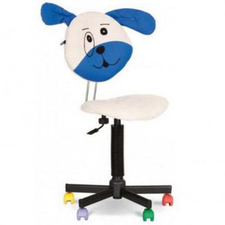 Детское кресло Nowy Styl Dog GTS PL55