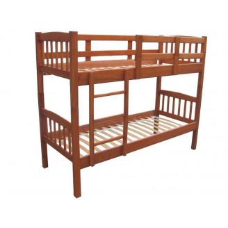 Кровать Микс Мебель Бай-бай (80*200)
