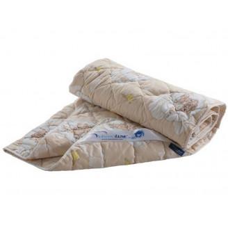 Одеяло детское Matroluxe Bambino хлопок 110*140