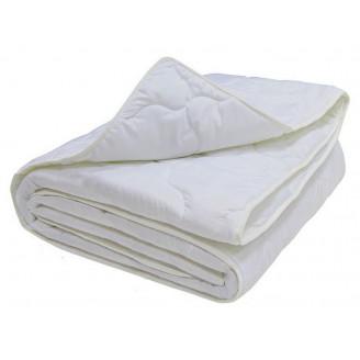Одеяло Matroluxe Classic полиэстер 150*200