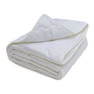 Одеяло Matroluxe Standart полиэстер 150*200