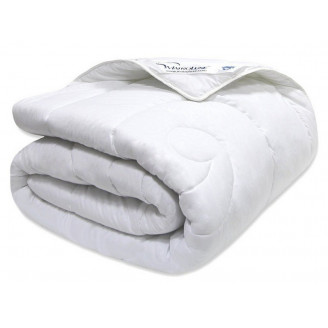 Одеяло Matroluxe Luxe хлопок, полиэстер 150*200