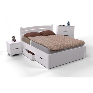 Кровать Олимп София V с ящиками