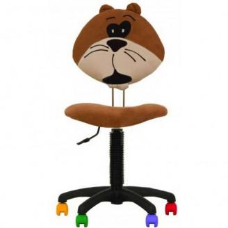 Детское кресло Nowy Styl Bob GTS PL55