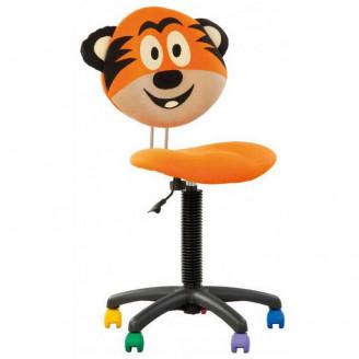Детское кресло Nowy Styl Tiger GTS PL55
