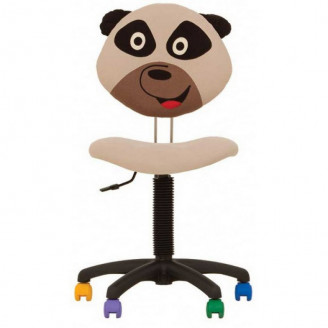 Детское кресло Nowy Styl Panda GTS PL55