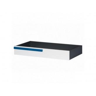 Ящик под кровать Алекс ВМВ