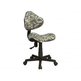 Детское кресло signal Q-G2 (moro)