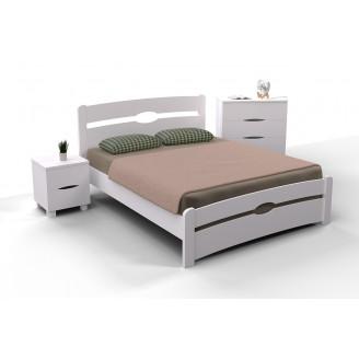 Кровать Олимп Нова