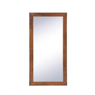 Зеркало BRW (Польша) Indiana JLUS50