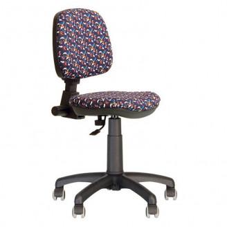 Детское кресло Nowy Styl Swift GTS CPT PL55