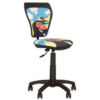 Детское кресло Nowy Styl Ministyle GTS PL55