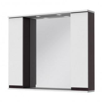 Зеркало Ювента Моника МШНЗ3-100 венге