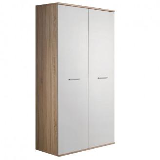 Шкаф гардеробный ASM Dino 2Д