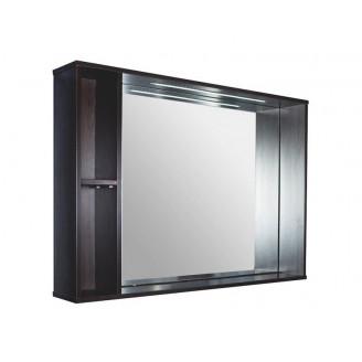 Зеркальный шкафчик Fancy Marble MC-980/ШЗ-980