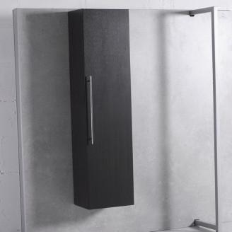 Пенал для ванной Fancy Marble LSC/ПLSC