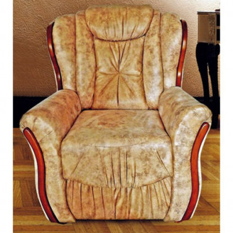 Кресло раскладное МКС Палермо (фаворит)