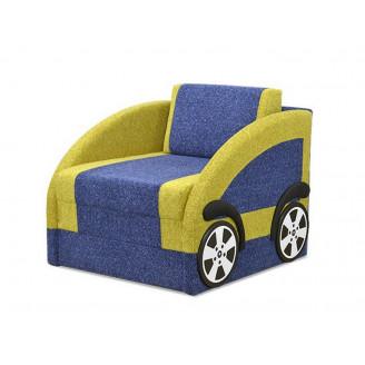 Детский раскладной диван Вика Смарт