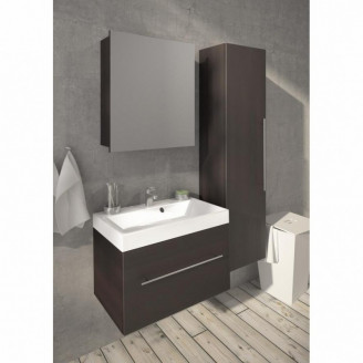 Комплект мебели для ванной Fancy Marble Corsica