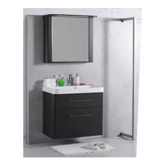 Комплект мебели для ванной Fancy Marble Devon