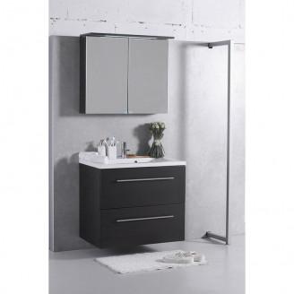 Комплект мебели для ванной Fancy Marble Goa-2