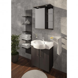 Комплект мебели для ванной Fancy Marble Ibiza