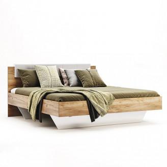 Кровать MiroMark Асти