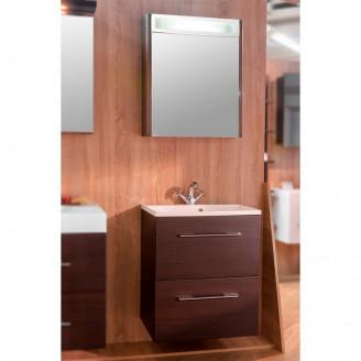 Комплект мебели для ванной Fancy Marble Santorini