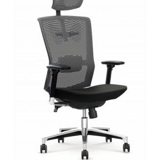 Офисное кресло Halmar Ambasador