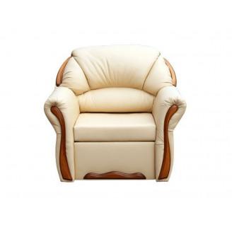 Кресло раскладное Вика Бостон (Телескоп)